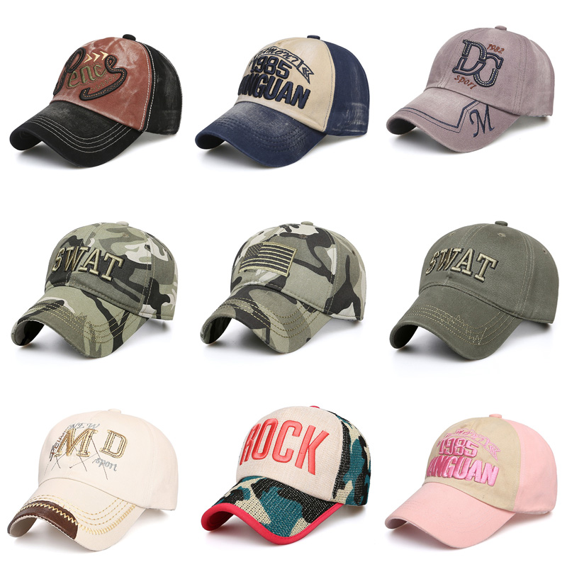 8d1d2604861 Buy brand baseball full cap and get free shipping on AliExpress.com