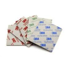 5 шт. Ассорти шлифования Softback губка наждачная бумага 02600 02601 02602 02604 02606 пресс-форм электронный Пластик мобильного телефона для полировки