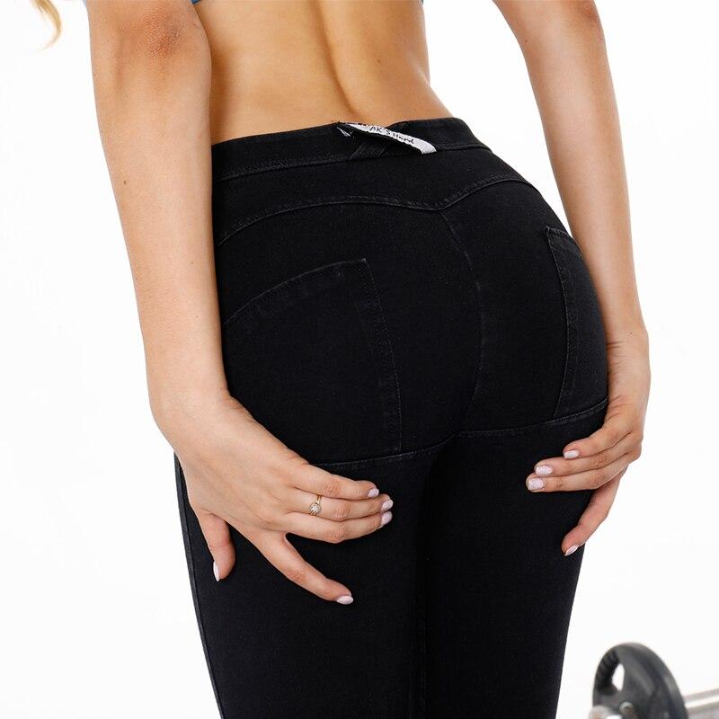 2ab4eac26e598 AK's hand leggings factory booty lift tight scrunch butt yoga pants leggings  sex lady leggings pants in stock forever-in Yoga Pants from Sports ...