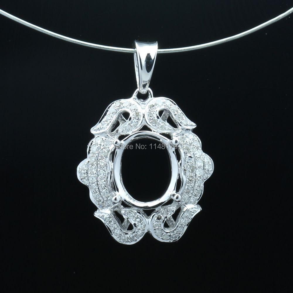 popular pendant mountings buy cheap