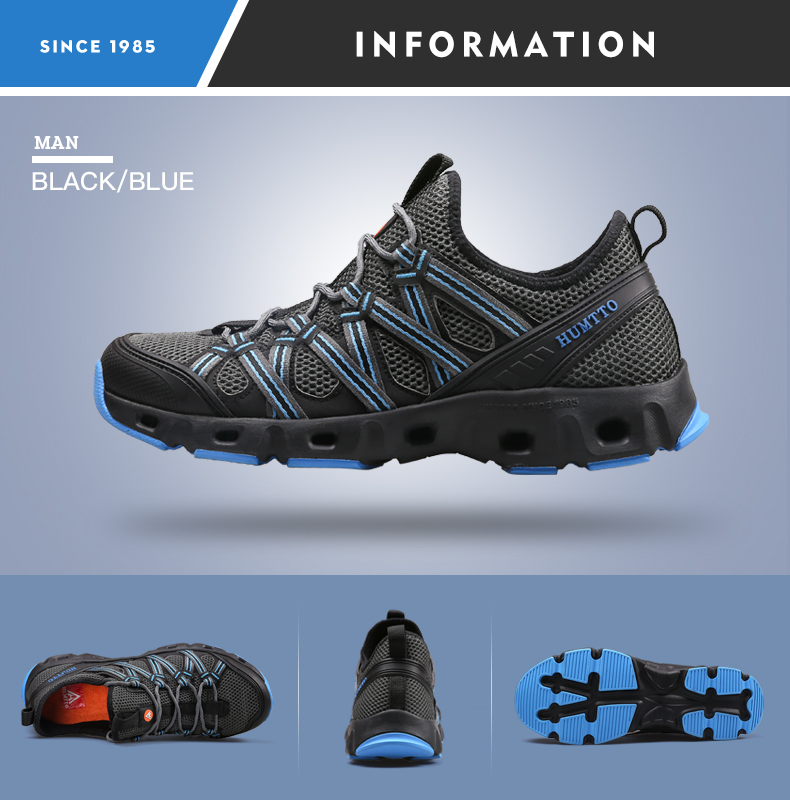 610049 hiking shoes (9)