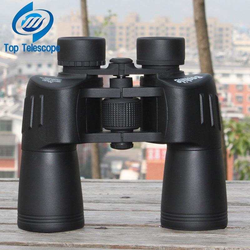 Boshile 20x50 binoculars Night vision hunting telescope camping Nitrogen waterproof High-power high-definition binoculo стоимость