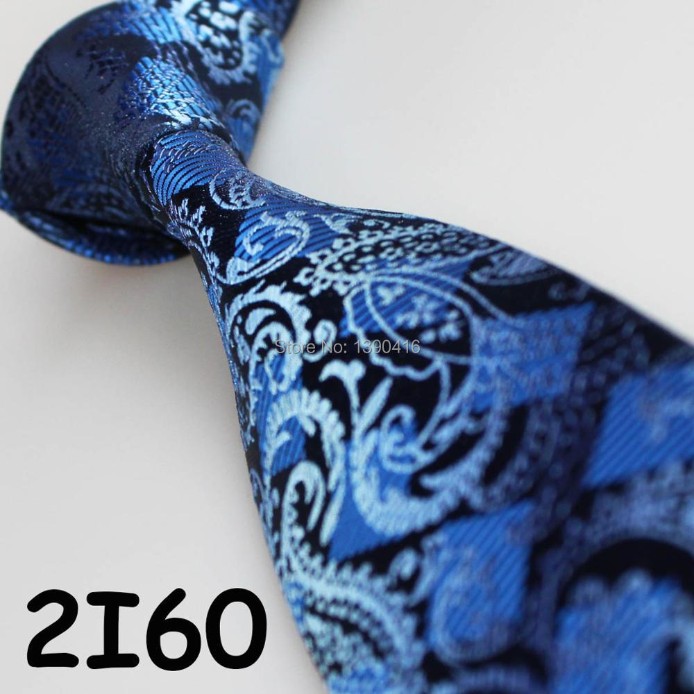 XINCAI 2018 New Fashion Slim 7 cm Men Ties Necktie for Men Causal Paisley Tie For Man Business Bridegroom Party Neckties