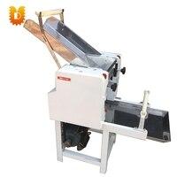 التجاري ماكينة صنع الشعرية النودل السعر ماكينة تصنيع الباستا لمطعم