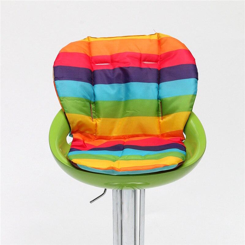 Материал:: мягкий хлопок; стул младенца высокий; высокий стул для ребенка; детский диван;