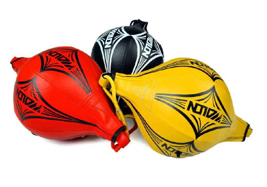 Punching Speed BallsBoxing Balls Elastic ball hanging muay Thai