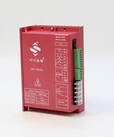 310V DC Brushless Motor Driver ZM 7205 Input 220V AC Max. 5A 1100W BLDC Motor Controller Speed Regulating