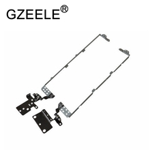 GZEELE new for Acer Aspire ES1-520 ES1-521 ES1-522 Laptop Ri