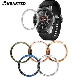 AKBNSTED Smart Watch Replace A