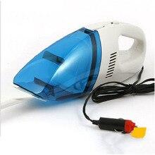 Car Vacuum Cleaner Manufacturers Car Vacuum Cleaner Portable Vacuum Cleaner Wet and Dry Vacuum Cleaner A/2021
