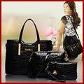 Дизайнеры женские известных брендов женщины сумку пр большая сумка чернокожих женщин сумочка старинные женщины bolso mensajero