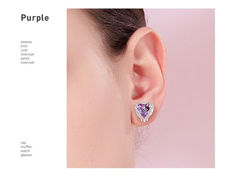 jewellery (7)