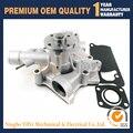 129907-42051 water pump 4TN94 4D94E 4D94LE for Komatsu Forklift