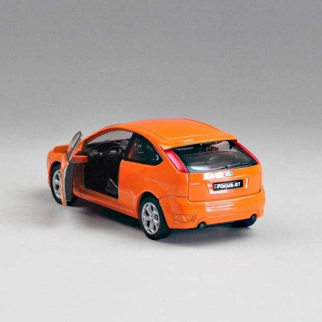 2017 New Hot Wheels Children Kids Toy Metal Cars Model Alloy Mini Car Miniaturas De Carros