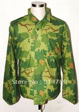 VIETNAM WAR US MITCHELL CAMO M65 FIELD JACKET IN SIZES-31724