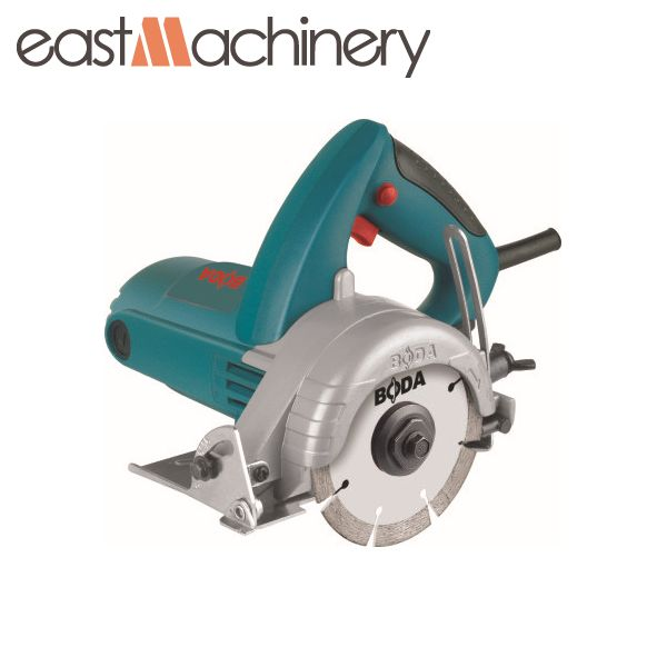 boda 220 240v 50hz 14000r min hand held marble cutting machine 1400w