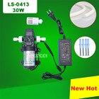 LS-0413 Electric Dia...