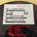 100% new original import S-1000N23-N4T1G SOT343 PLI PL1 original supply 3000PCS / disc