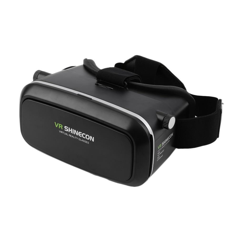 "<font><b>Universal</b></font> 3D <font><b>Virtual</b></font> <font><b>Reality</b></font> VR <font><b>Glasses</b></font> <font><b>Google</b></font> Cardboard Movie Game <font><b>Video</b></font> TV 3D Viewing <font><b>Glasses</b></font> <font><b>For</b></font> 4.7- 6"" Mobile Phone iPhone"