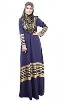 Vestidos Musulmanas Islamic Dresses Muslim Women Clothing Women Abaya Turkish Hijabs Arab Clothing Pakistan Women Abaya