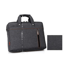 Luxury Waterproof Laptop Bag
