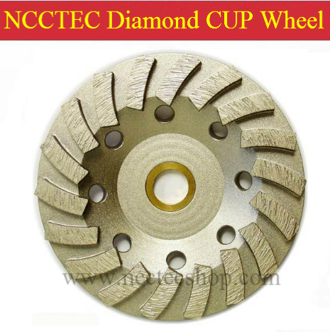 9'' Diamond grind cup wheels (5 pcs per package) | 230mm Concrete surface grinding CUP-shaped discs | silver welding 18 segments пуловер quelle rick cardona by heine 31107 page 1