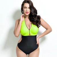 WHATER PRINCESS Swimsuit Bikini Plus Size2017 Swimwear Bather Women's swimming suit Sexy Biquini Summer Beach Wear Bathing Suit