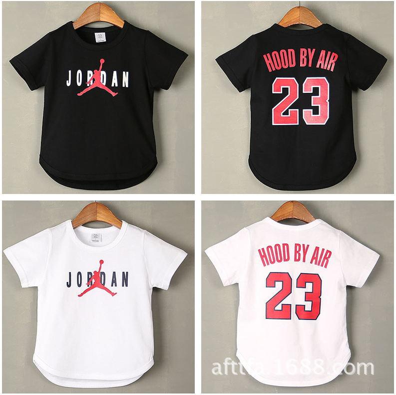 5b6470be452 toddler jordan outfits