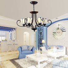 light Lights.Pendant Mediterranean For