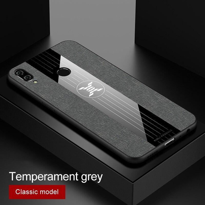 Gray No Ring