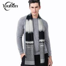 http://ae01.alicdn.com/kf/HTB1hhI9aTmWBKNjSZFBq6xxUFXa4/YOUHAN-2019-Man-Scarf-Luxury-Designer-Classic-Business-Cashmere-Scarf-Soft-Tassel-Collar-Shawl-Wrap-Winter.jpg_220x220q90.jpg