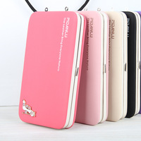 Phone Bag Case For Huawei Y3 Y5 Y6 Y7 Y3 II Y5 II Y6 II Y3