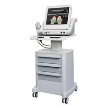 Die heißesten und neuesten ultraschall 15 zoll touch screen in 2019 entfernen falten 5 patronen 1,5 3,0 4,5 8,0 13,0mm
