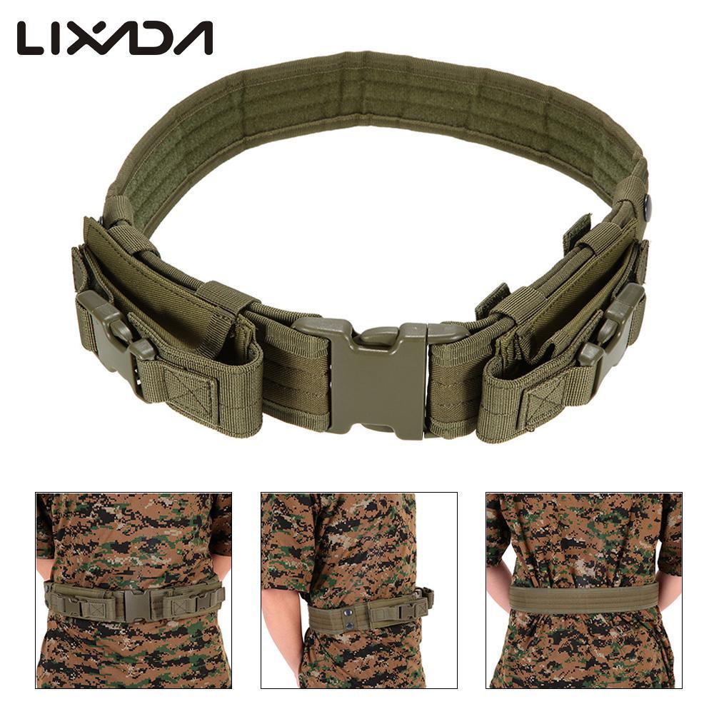 Online Get Cheap Military Tactical Gear -Aliexpress.com ...