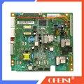 Бесплатная доставка 100% оригинал для HP5100 высокий вольт доска RG5-3517-000 RG5-3517 Принтер часть на продажу