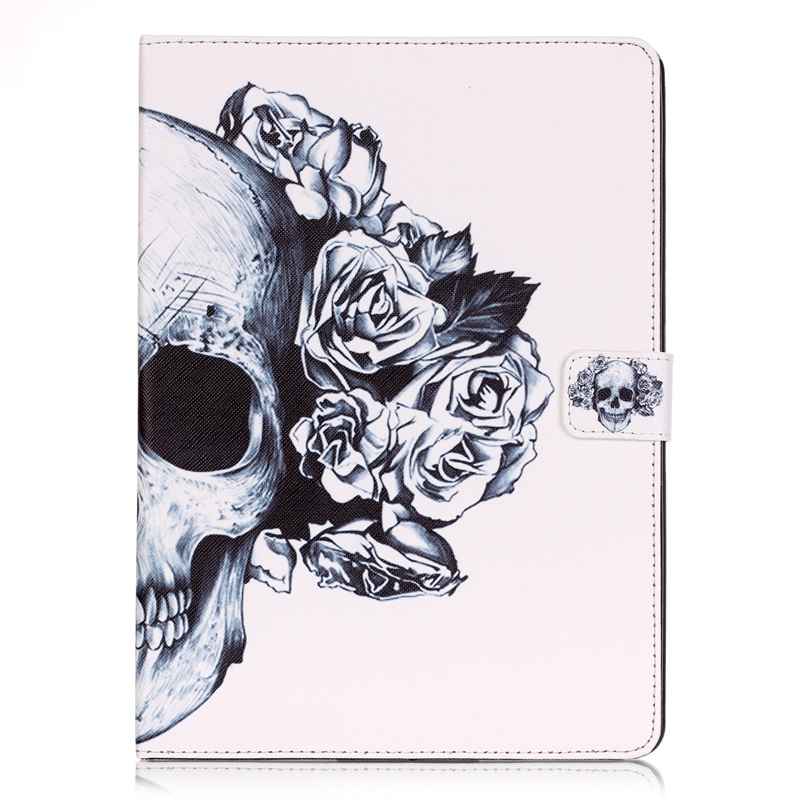 iPad Pro 9.7-5