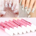 2g Mini Professional Beauty Nail False Art Decorate Tips Acrylic Glue Nail Accessories