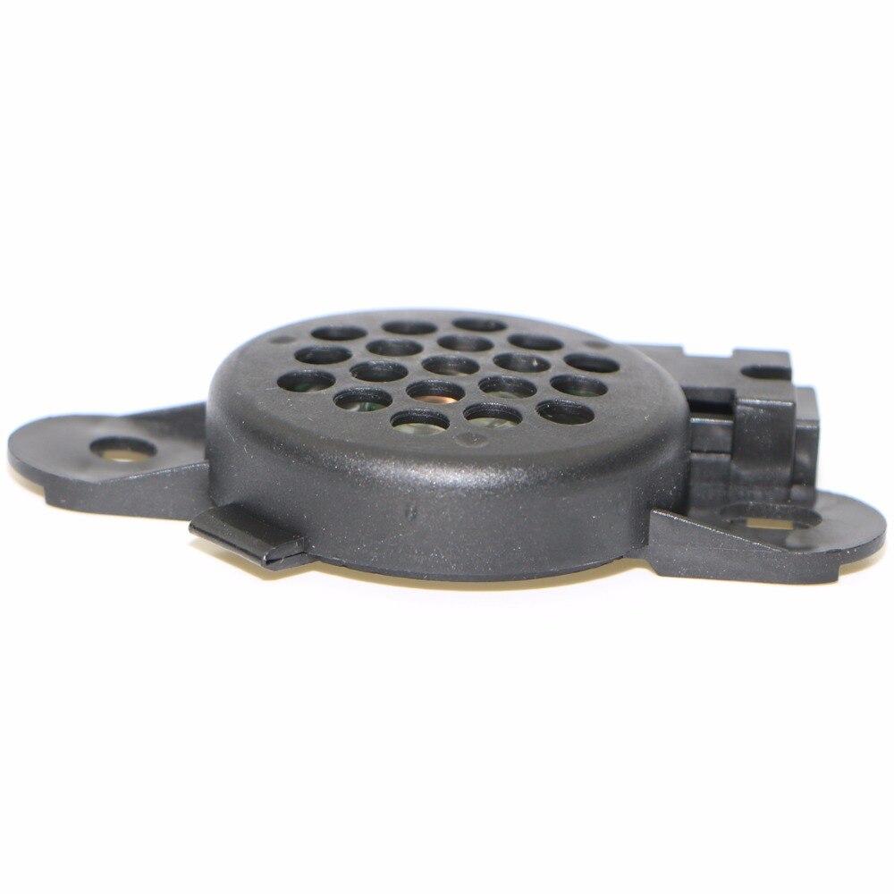 50 Pcs OEM Umkehr Radar Einparkhilfe Warnung Summer Alarm Lautsprecher Für VW CC Golf Tiguan 8E0 919 279 5Q0 919 279 1ZD 919 279 - 4