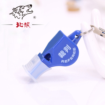 New Brand High-quality Professional Basketball Referee Whistle Sport Rugby Party Training School Soccer Football