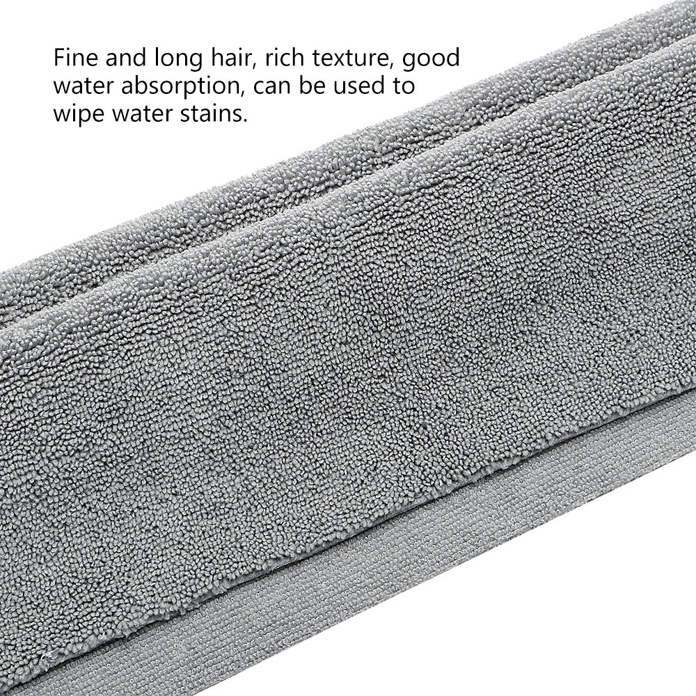 Detailing Towel Car-styling Microfiber Towel 40*40cm Auto Care Tools Cleaning Drying Cloth Car Wash Car Washing