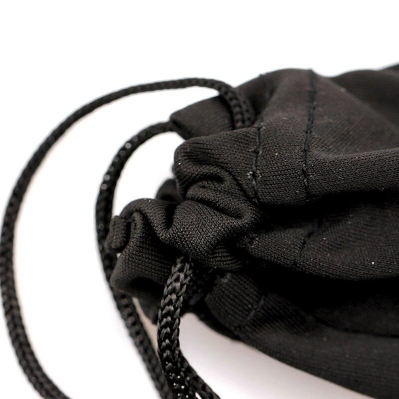 Soolala asli merek aksesoris kacamata kacamata kasus tas kain obeng - Aksesori pakaian - Foto 4