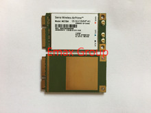 MC7354 LTE Sierra Wireless Mini PCIE 4 Г QUALCOMM WCDMA GSM GPRS UMTS GNSS Поддержка Гоби API 100% Новый Оригинальный Подлинной дистрибьютор