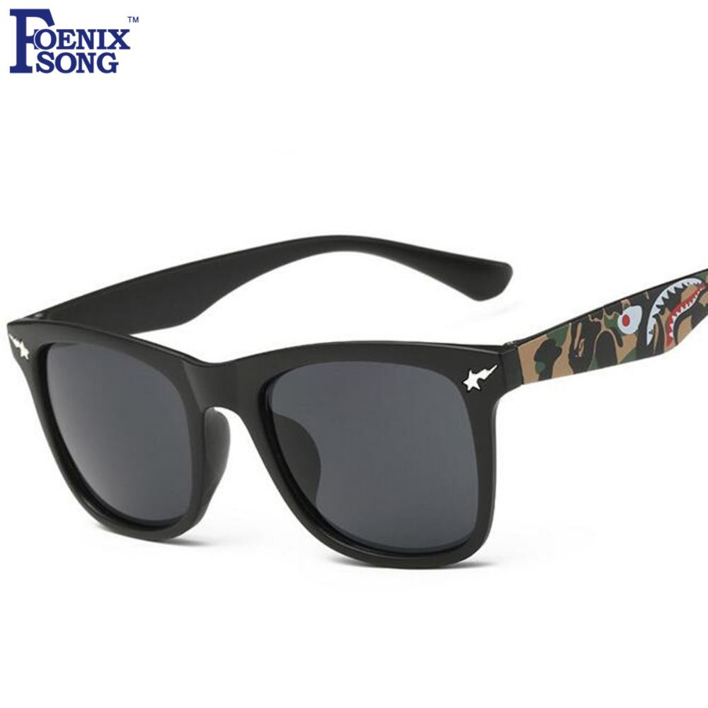 Clubmaster Style Sunglasses  clubmaster style sunglasses promotion for promotional