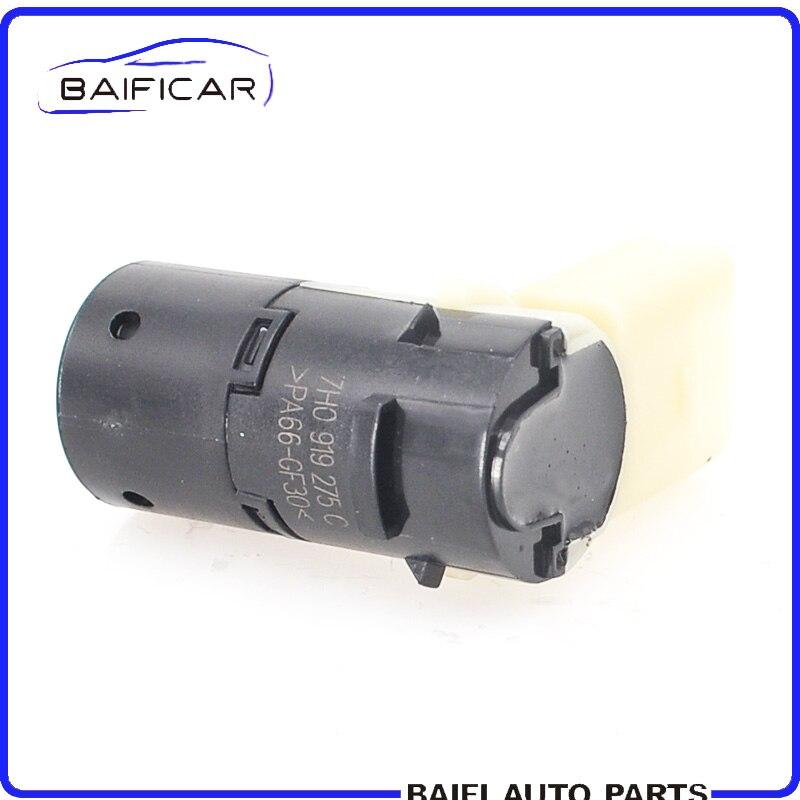 Front Rear Parking Sensor For VW T5 Audi VW Skoda Octavia 7H0919275C   //