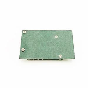 Image 4 - بطارية دراجة كهربائية 10S 36V ليثيوم أيون خلية 15A 18650 حماية البطارية BMS PCB لوحة التوازن