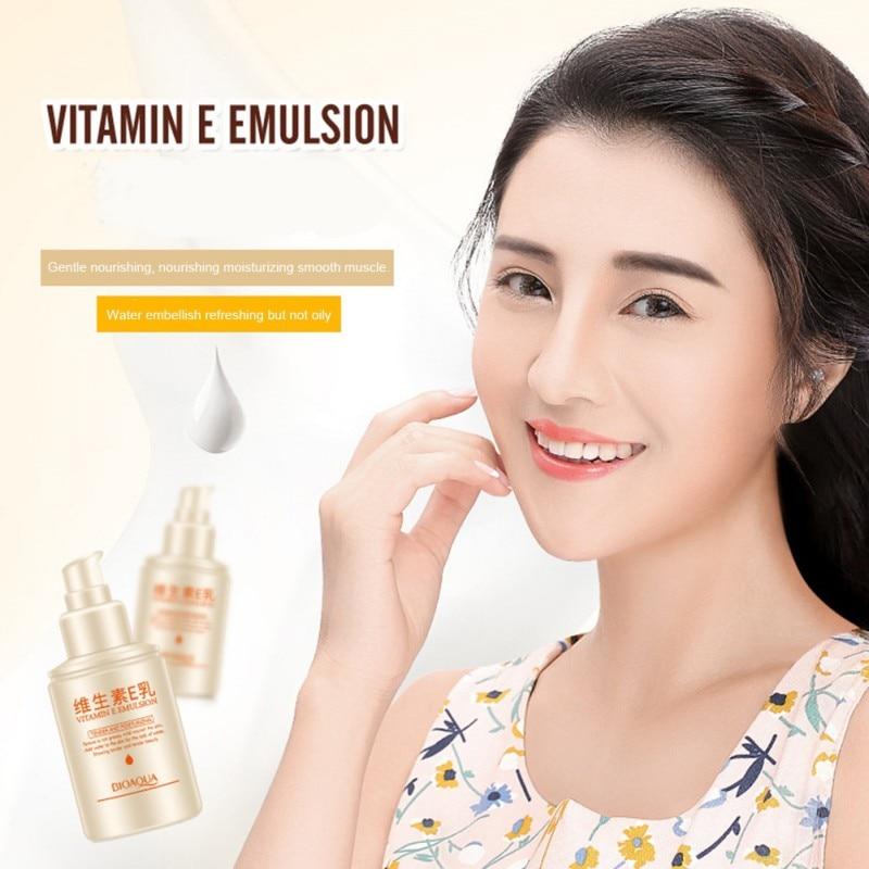 Medical Skin Care: Women Skin Care Beauty Natural Vitamin E Body Cream