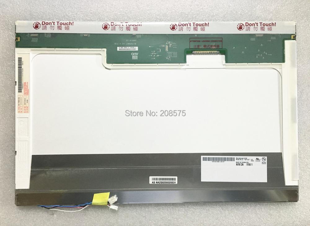 Free Shipping B170PW07 V.0 V0 B170PW02 LP171WP7 TLA1 LTN170X3-L01 WXGA+(1440x900) 2 CCFL Laptop LCD SCREEN PANEL Free Shipping B170PW07 V.0 V0 B170PW02 LP171WP7 TLA1 LTN170X3-L01 WXGA+(1440x900) 2 CCFL Laptop LCD SCREEN PANEL