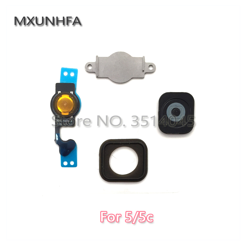 best top 10 iphone 5 flex cable set brands and get free