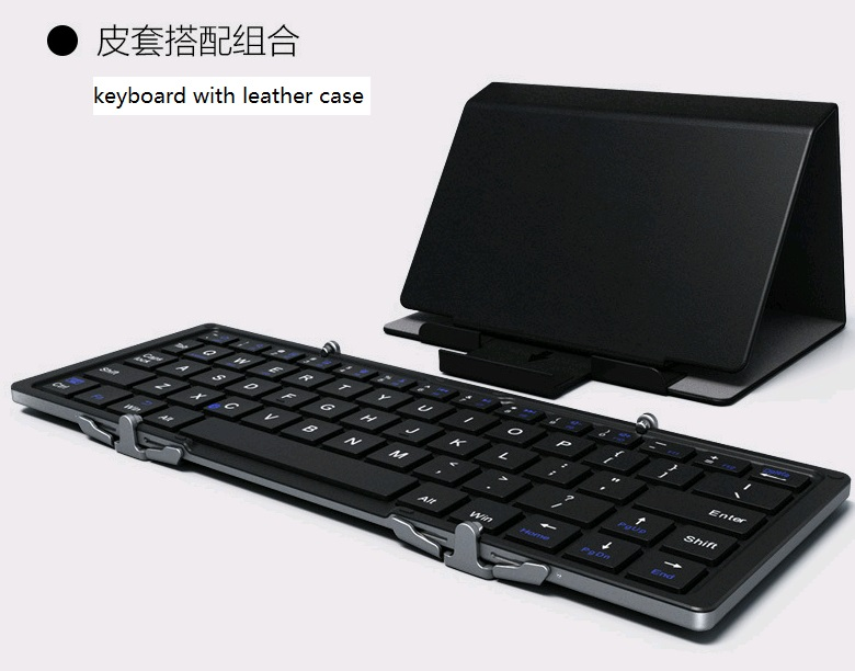 for tablet Universal TOO