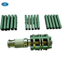 Ручка Регулируемая мм 60 90 мм Автомобильная хонинговая головка для скучного цилиндра
